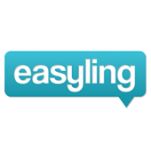 Easyling