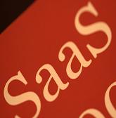 Sprawdź swój SaaS pod kątem optymalizacji konwersji (w j. angielskim)