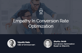 Empathy: The Key To Increasing Sales And Conversion Rates