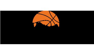 Ratowanie koszyków w czasie rzeczywistym daje +20% sprzedaży
