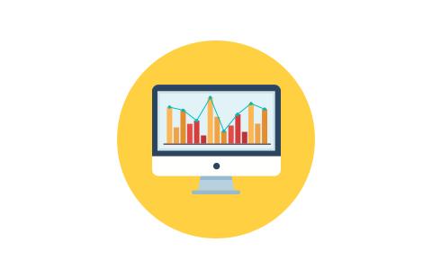Conversion Optimization Grader for Ecommerce Websites