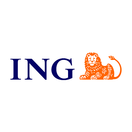 How ING increased the lead generation rate by 20%
