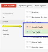 Co Google Analytics ukrywa przed Tobą?